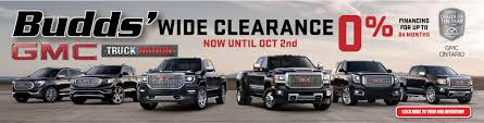 Gmc Truck Month Gmc Truck Month Extended At Carlyle Chevrolet Buick Ltd Sk Lease Specials 2017 Sierra 1500 Reviews And Rating Motor Trend Trucks Seven Cool Things To Know Deals On New Vehicles Jim Causley 2018 Colorado Prices Incentives Leases Overview Certified Preowned 2015 Slt4wd In Nampa D190094a 2012 The Muscular 2500hd Pickup Lloydminster 2019 To Debut In Detroit Next Classic Cars First Drive I Am Not A Chevy Mortgage Broker