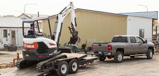 100 Rowe Truck Equipment Rentals S Tractor East Wenatchee WA