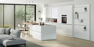 reif für die specht küchen insel specht küchen