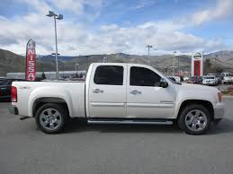 East Wenatchee - GMC Sierra Denali Vehicles For Sale 2011 Gmc Sierra 3500hd Photos Informations Articles Bestcarmagcom For Sale In Columbia Sc At Jim Hudson Gmc Denali 2500hd Duramax Diesel 4x4 7 Procomp Lift 2500 4dr 4wd Crew Cab Milwaukie Trevor Davis Exotic Motors Midwest Hd King 1500 Hybrid Review Ratings Specs Prices And 3500 Lifted Dually Filegmc Acadia 05062011jpg Wikimedia Commons Wikipedia 2500hd Price Reviews Features Stock 265275 Near Sandy Rating Motortrend