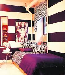 Let Teenagers Rock Their Room Decor Within Limits The Denver Post
