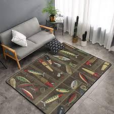 de o x x o teppich groß für esszimmer wohnzimmer
