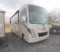 FREEDOM TRAVELER A30 - New Or Used Thor Motor Coach Parts RVs Enterprise Car Sales Used Cars Trucks Suvs Dealers In Old Fashioned Truck Trader Auctions Collection Classic Ideas 2018 Kenworth T880 Tulsa Ok 5000987218 Cmialucktradercom Machinery Street Sweeper For Sale Equipmenttradercom 1967 Chevrolet Ck For Sale Near Oklahoma 74114 Bruckner Opens Fullservice Location Home Equipment Bobcat Caterpillar John 2019 T680 5001790619 1970 National Sea Breeze M1331 Travel Trailer Rvs Rvtradercom