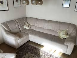 wohnzimmer mit sessel