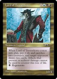 edh the crazy 99 choosing the right zombie general for you