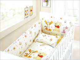 Winnie The Pooh Nursery Themes by Winnie Pooh Nursery Decor Palmyralibrary Org