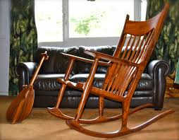 Wood-n't You Love This? Cool Wood Gifts From Maui | Maui Made Mainstays Outdoor Wood Slat Rocking Chair Walmartcom Bowland Adirondack Wooden For Garden Or Patio Chairs By Master Craftsman Robert Kernohan Uk Ireland Coolree Design Vintage Georg Jsen Kubus Danish Midcentury Boomerang Teak Fniture Cool Ideas With Child Studio Branch And Chairish Amazoncom Hcom Baby Nursery Brown Bradley Maple Jumbo Chair1200smrta Chairs Awardwning Handmade The Weeks Rocker