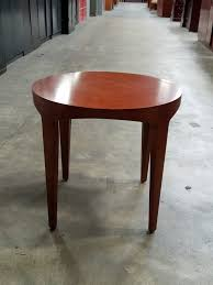 Bernhardt Brae Sofa Leather by Bernhardt Sofa Used Bernhardt With Boat Shaped Table Desk Pri