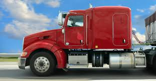 Compare Michigan Trucking Insurance Quotes - Save Up To 40% Blog Bobtail Insure Tesla The New Age Of Trucking Owner Operator Insurance Virginia Pathway 305 Best Tricked Out Big Rigs Images On Pinterest Semi Trucks Commercial Farmers Services Truck Home Mike Sons Repair Inc Sacramento California Semitruck What Will Be The Roi And Is It Worth Using Your Semi To Haul In A Profit Grainews Indiana Tow Alexander Transportation Quote Raipurnews American Association Operators