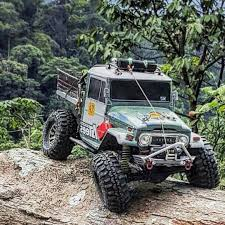 Pin By Kai Herrmann On Cars And Trucks | Pinterest | Toyota, Land ... Rc Car Kings Your Radio Control Car Headquarters For Gas Nitro Vaterra Ascender Bronco And Axial Racing Scx10 Rubicon Show Us 52018 F150 4wd Rough Country 6 Suspension Lift Kit 55722 5in Dodge Coil Springs Radius Arms 1417 Trail Scale Cars Special Issues Air Age Store Arrma Granite Mega Radio Controlled Designed Fast Tough The Best Trucks Cool Material Mudding Rc 2017 Rock Crawlers Off Road Remote Adventures Make A Full 4x4 Truck Look Like An 2013 Lets See Those 15 Blue Flame Trucks Page 8 Ford Forum