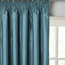 Teal Blackout Curtains Pencil Pleat by Next Blackout Pencil Pleat Curtains Pink Compare Bluewater
