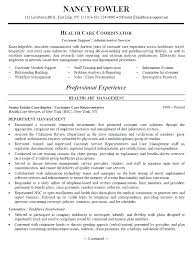 Medical Assistant Instructor Resume Example 3 Office