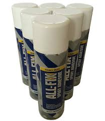 spray adhesive zeppy io