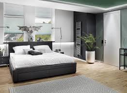 schlafzimmer studio3001 architektur werbefotografie