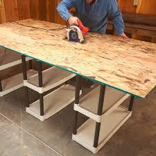 Cheap Workbench Caster Set Find Workbench Caster Set Deals On Line