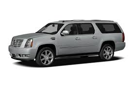 Used Cars For Sale At DeVoe Cadillac In Naples, FL   Auto.com The Crate Motor Guide For 1973 To 2013 Gmcchevy Trucks Off Road Cadillac Escalade Ext Vin 3gyt4nef9dg270920 Used For Sale Pricing Features Edmunds All White On 28 Forgiatos Wheels 1080p Hd Esv Cadillac Escalade Image 7 Reviews Research New Models 2016 Ext 82019 Car Relese Date Photos Specs News Radka Cars Blog Cts Price And Cadillac Escalade Ext Platinum Edition Design Automobile