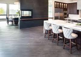 162 best spaces emser tile kitchens images on pinterest tile