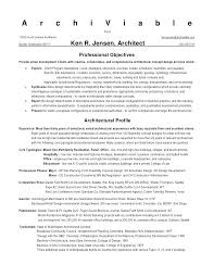 Sample Counseling Resume Head Counselor