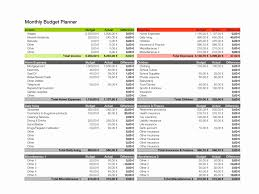 Grocery Price Book Template Excel Awesome Process Capability Study