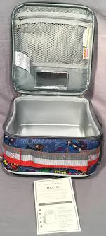 Amazon.com: Pottery Barn Kids Marvel Allover Print Large Backpack ... Amazoncom 3c4g Unicorn Bpack Home Kitchen Running With Scissors Car Seat Blanket 26 Best Daycare Images On Pinterest Kids Daycare Daycares And Pin By Camellia Charm Products Fashion Bpack Wheeled Rolling School Bookbag Women Girls Boys Ms De 25 Ideas Bonitas Sobre Navy Bpacks En Morral Mermaid 903 Bpacks Bags 57882 Pottery Barn Reviews For Your Vacations