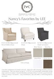 Nancy Lee Industries Picks Pearson & Company Omaha | Lee Industries ... Bernards Fniture Shop Our Best Home Goods Deals Online At Overstock Luonto In Stock Program 2019 Msrp By Issuu Vanguard Whosale Bar Stools Specials Rugs Colfax Cool And Cozy Ding Room Tables Chairs Benches Bars American Warehouse Greensboro Nc California House Game Everything Billiards Spas Cr Laine Dinette Sets Barstools Dinettes Barstools Dinettes In Raleigh Thayer Coggin Custom Modern Since 1953