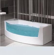 baignoire balneo pas cher 1000 id es sur le th me baignoire balneo pas cher sur baignoire