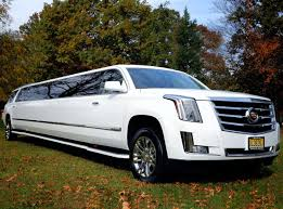 Cadillac Escalade ESV Limo - Cadillac Escalade ESV Limousine Rentals Truck Car Limo Limousine Stock Photos Ebay Find Two Hummer Limos And An Infiniti Suv Photo Image Lincoln Town Cadillac Escalade Chrysler 300 Limos Royal 336 89977 Saskatoon Direct Armored Bus Clean Ride Semi Tractor Future Cars Pinterest Riverhead Ny After Deadly Wreck Grand Jury Questions Safety Panel Calls For Limousine Regulations After Deadly Long Island Crash New 2017 Ford F550x Sale Ws10472 We Sell Party Service Dallas Fort Worth