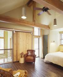 100 Rustic Ceiling Beams Austin Pine Bedroom Fan Exposed Leather