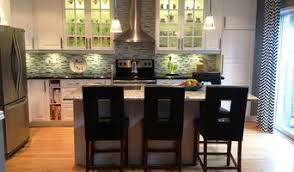 Kitchen And Bathroom Renovations Oakville by Best Kitchen And Bath Designers In Oakville On Houzz