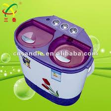 mini lave linge pas cher machine a laver pas cher maison design bahbe