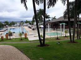 100 Where Is Brasilia Located Life ResortCiany Braslia Brazil Bookingcom