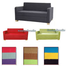 Solsta Sofa Bed Cover by Customized Couch Ikea Sofa Cover Slipcover Set For Ikea Solsta