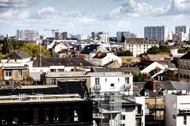 immobilier de bureaux investir dans l immobilier de bureaux à nantes bnp paribas estate