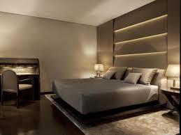 100 Armani Hotel Milano In Italy Room Deals Photos Reviews