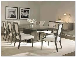 Macys Bradford Dining Room Table by Bradford Dining Room Furniture Home Design