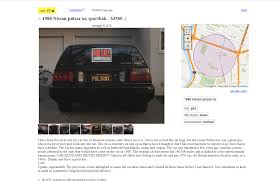 Craigslist Gold - SCREENSHOT YOUR ADS - The Something Awful Forums Craigslist San Diego Cars Used Trucks Vans And Suvs Available Tucson Fniture By Owner Craigslist Scam Ads Dected On 02212014 Updated Vehicle 96 Ford Box Van For Salebazaar Motocross Forums Message Sacramento And Sale By Owner Three Points Star Motors 75 Photos 39 Reviews Auto Repair The New Standard For In Exellent Cdition South Bay Riders Chevrolet Dealer Near John L Sullivan Elk Grove Buick Gmc Roseville Ca New Car Auburn Gold Rush 3500 Could This Crazy 1979 Vw Rabbit Cabriolet Make Antonio Tx Yakima
