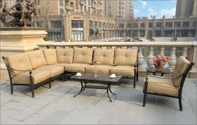Macys Patio Dining Sets by Exteriors Wonderful Bloomingdales Furniture 6 Person Outdoor
