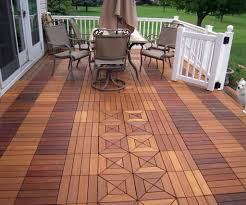 tiles wooden deck tiles porch design ideas patio tiles wood