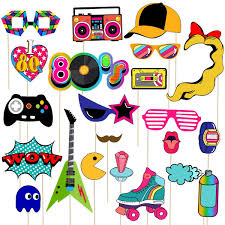 Cheap Party Theme Props Find Party Theme Props Deals On