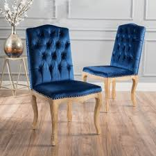 Sara Navy Blue New Velvet Dining Chairs (Set Of 2) Grey Linen Herringbone Ding Chair Set Of Two Stylish Chairs From Amazon To Upgrade Your Room Rex Mouse Velvet 2pk Jerry White Ding Chair With Solid Oak Legs Stylish Ding Chair With Light Grey Linen Fabric Leather 6 Pieces Black In Dewsbury West Yorkshire Gumtree Lowmediumhigh Upholstered For Any Budget Product Of The Week A Pair Alexa Caroline Antique 46 Modern Side High Backrest Metal Frame Legs Pu Turin Light Oak Low Back Gold Fabric