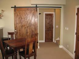 Barn Doors For Homes Interior 51 Awesome Sliding Barn Door Ideas ... 20 Home Offices With Sliding Barn Doors Door Design Ideas Interior Designs Plywoodchaircom Our Barnstyle Part 2 Its Hung Chris Loves Julia Make Rail The Interior Sliding Barn Doors Ideas Arizona Barn Doors A Sampling Of Our Diy Plans Diy Epbot Your Own For Cheap Mdf Primed Melrose