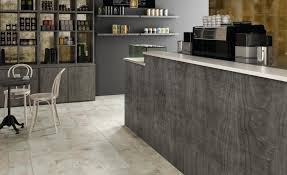 soci tile and sinks launches three new collections 2017 05 23