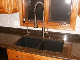 Tomlinson Faucets Reverse Osmosis by Reverse Osmosis Faucet Black U2013 Home Design Ideas