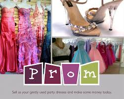 we pay cash for used prom dresses in atlanta ga back by popular