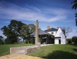 100 Robert Gurney Architect Gallery Of Blue Ridge Farmhouse Addition