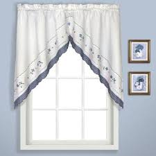 Butterfly Curtain Rod Kohls by 1835 Best Curtain Images On Pinterest Window Treatments Curtain