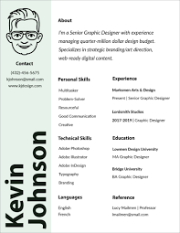 45 Free Modern Resume / CV Templates - Minimalist, Simple & Clean Design Best Resume Template 2019 221420 Format 2017 Your Perfect Resume Mplates Focusmrisoxfordco 98 For Receptionist Templates Professional Editable Graduate Cv Simple For Edit Download 50 Free Design Graphic You Can Quickly Novorsum The Ultimate Examples And Format Guide Word Job Get Ideas Clr How To Write In Samples Clean 1920 Cover Letter
