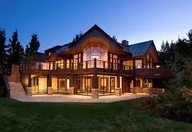 les 20 maisons les plus chères au monde économie bilan