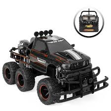 100 Monster Truck Engine Best Choice Products 112 Remote Control OffRoad Racing
