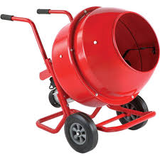 Red Lion Rlx Cement Mixer Parts Concrete Cubic Foot Small Electric ... Hand Trucks Dollies Lowes Canada Hertz Truck Rental Service At Stores Flickr Prices Amp Latest Cost 2018 Oukasinfo Manufacturer Cstruction Equipment Concrete Mixer Manufacturers Rental Lowes Recent Whosale Fniture Dolly Fresh Shop Kobalt Steel And New 2017 Load Trail Dt8016072 In Juneau Ak Jack Hammer Home Design Ideas Rent A Moving At Austin Ideas Chainsaw Rentals Versatube Foundation Carport Anchors Canopy Tie Downs